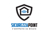 SicurezzaPoint Livorno