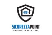 SicurezzaPoint Milano